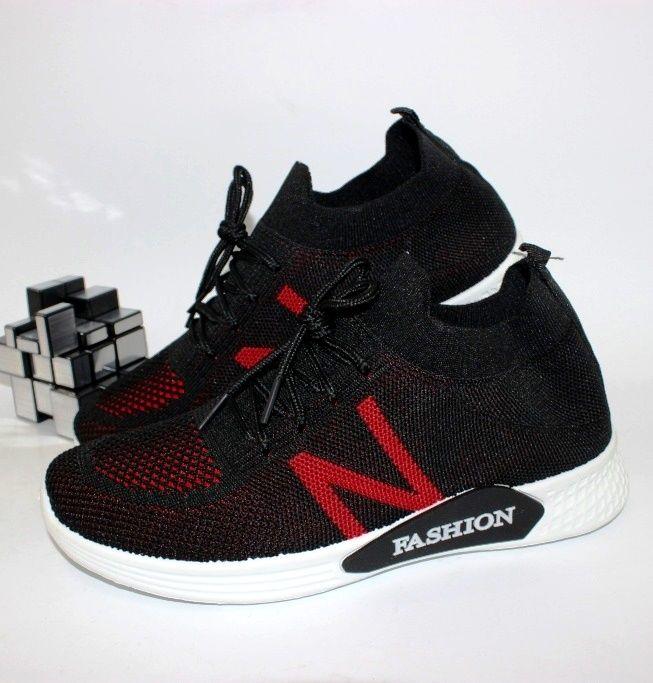 Кроссовки для мальчика, купить кроссовки недорого на сайте обуви, подростковая обувь Полтава