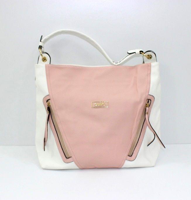 купить женскую замшевую сумку