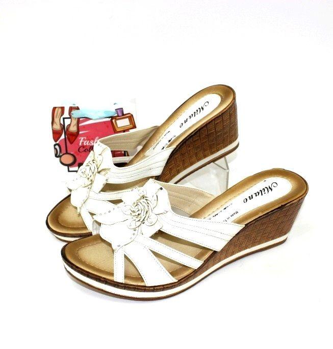 Спільні покупки - взуття для всієї родини!