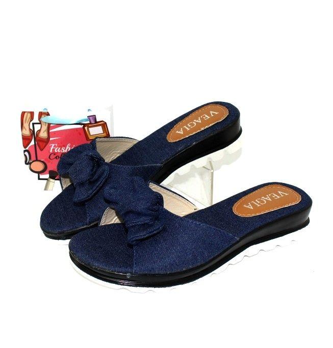 купить шлёпанцы женские, женские шлёпанцы недорого, женская летняя обувь Днепр, Харьков, Лугаск
