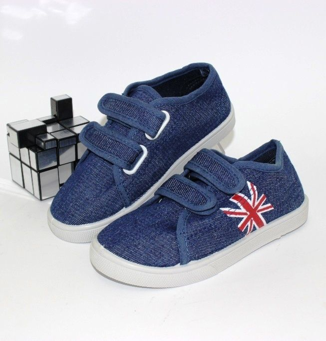 Детская спортивная обувь для мальчика по низким ценам