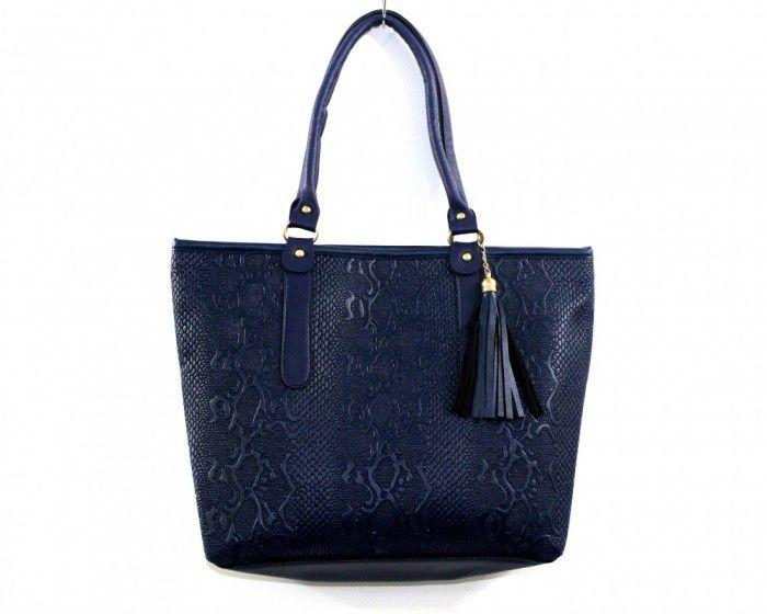 купити клатч маленьку сумку на ланцюжку недорого