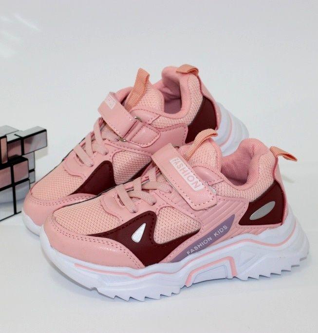 Модні дитячі кросівки