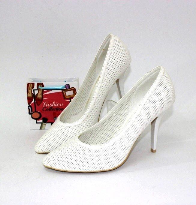 купити жіночі білі туфлі, жіноче взуття, інтернет-магазин взуття, весільне взуття, розпродаж