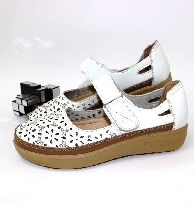 Купити жіночі мокасини літні в інтернет магазині Сандаль, літні мокасини недорого в сандалях