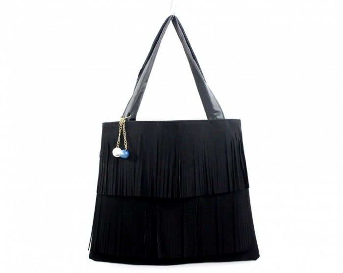 купити жіночу сумку сумочку недорого дешево низька ціна