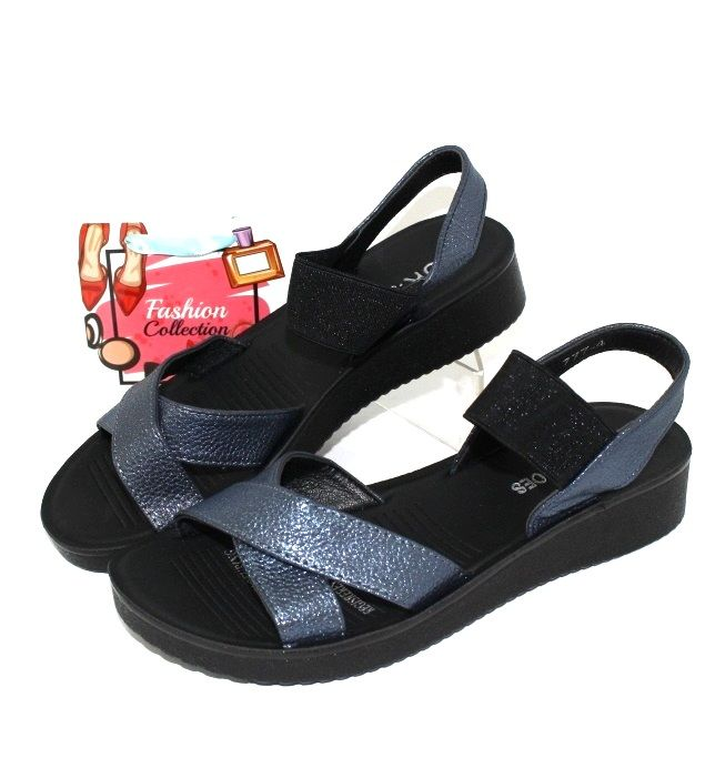 Купити білі жіночі босоніжки в сандалях, жіноча літнє взуття недорого Україна