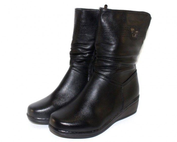 Женская обувь ботинки сапоги - купить недорого Запорожье