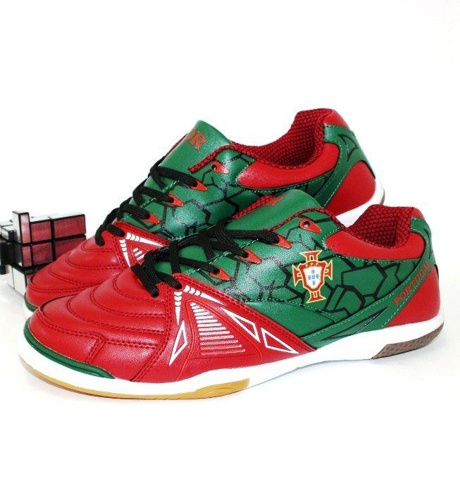 Мужская спортивная обувь по низкой цене в интернет-магазине Сандаль!