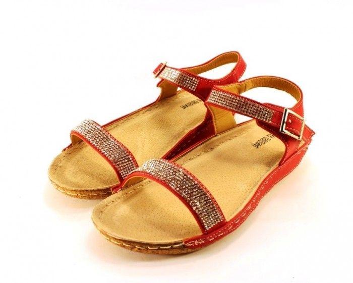 Босоножки купить женские, польская обувь украина, обувь из польши, купить удобные босоножки