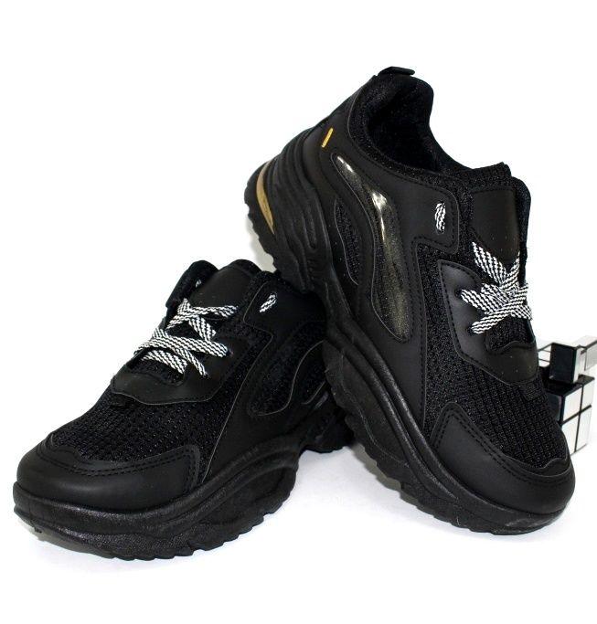 кроссовки женские в интернет-магазине недорого купить низкая цена обувь спортивная женская