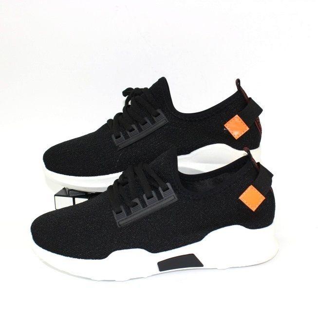 Подростковая обувь - детские кроссовки для мальчика!