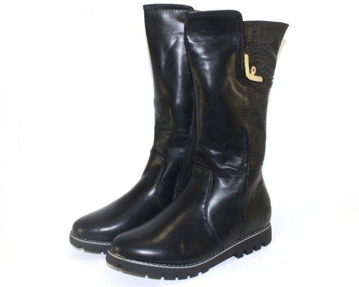 Демісезонні чоботи для дівчинки Україна Запоріжжя Дніпропетровськ