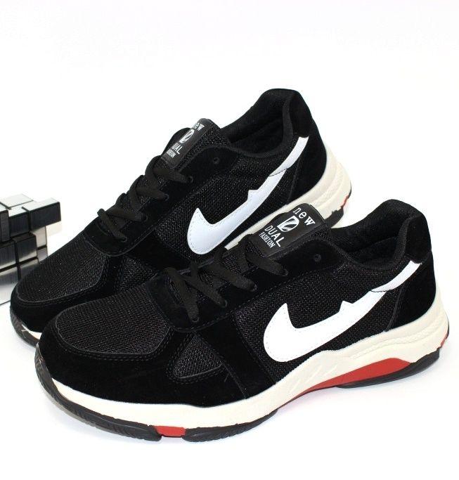Купить мужские кроссовки по низкой цене в интернет-магазине Сандаль!
