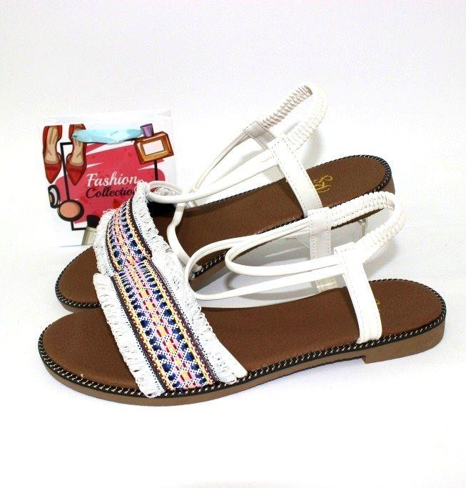 Женские босоножки 816 beige недорого, купить босоножки для женщин, летняя обувь Украина