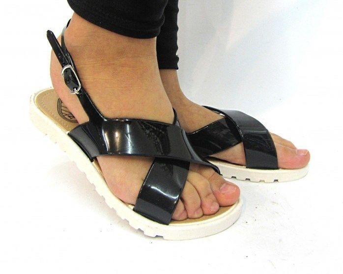 Дитячі туфлі для дівчинки - супер взуття!