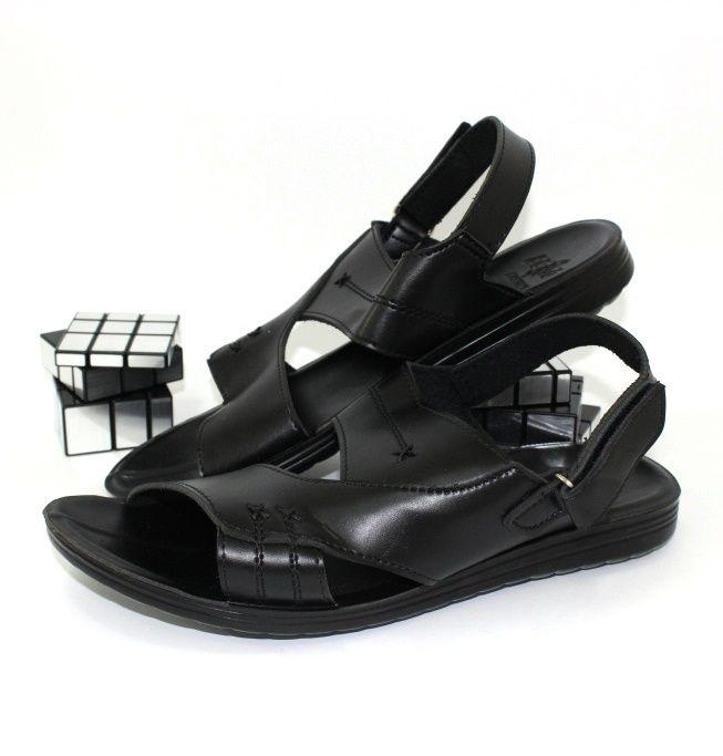 купити чоловічі босоніжки, чоловічі туфлі комфорт, чоловічі взуття в інтернет-магазині, чоловіче взуття онлайн