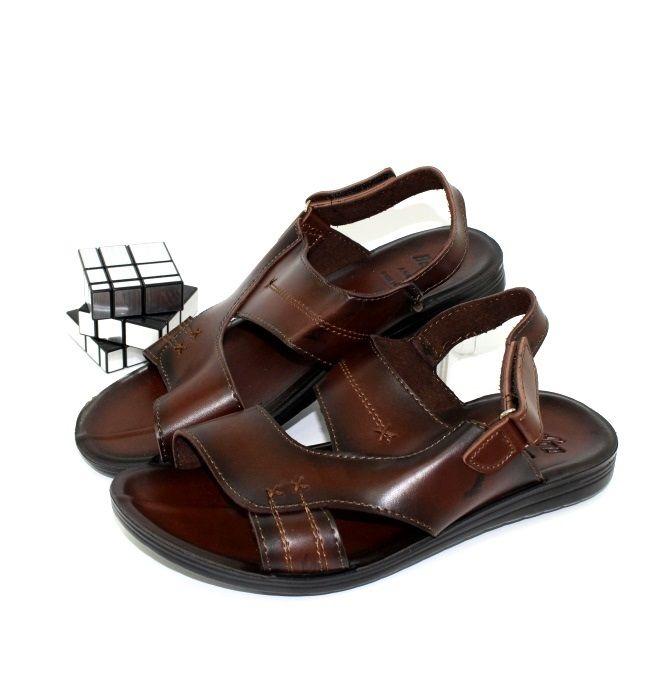 купити чоловічі босоніжки, чоловічі туфлі комфорт, чоловіче взуття в інтернет-магазині, чоловіче взуття онлайн