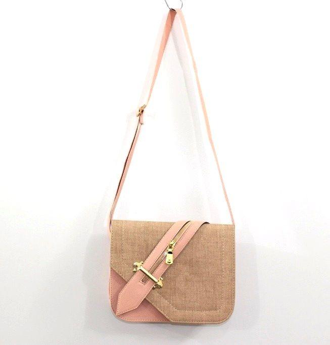 купить клатч недорого, женские сумки Украина