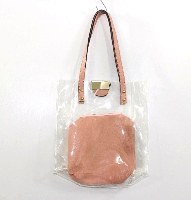 сумки женкие Украина, купить женскую сумку недорого