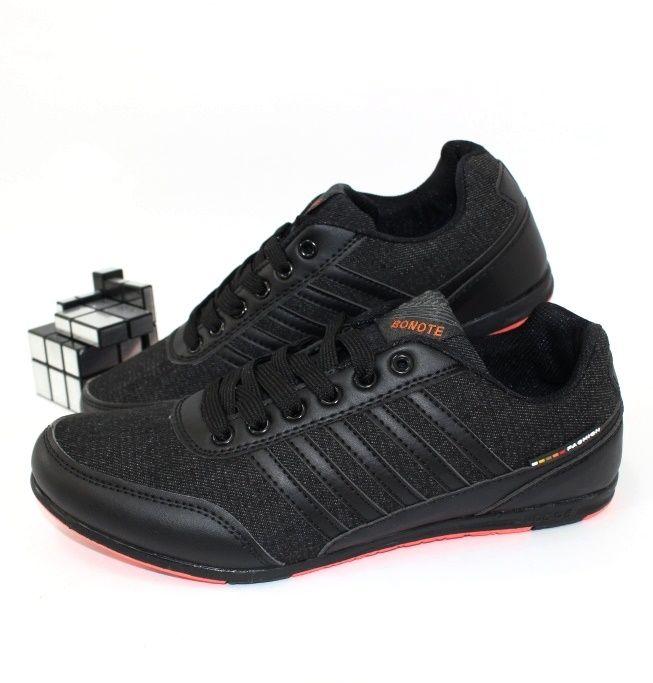Кросівки чоловічі недорого, купити кросівки Запоріжжя, чоловіча спортивне взуття Україна