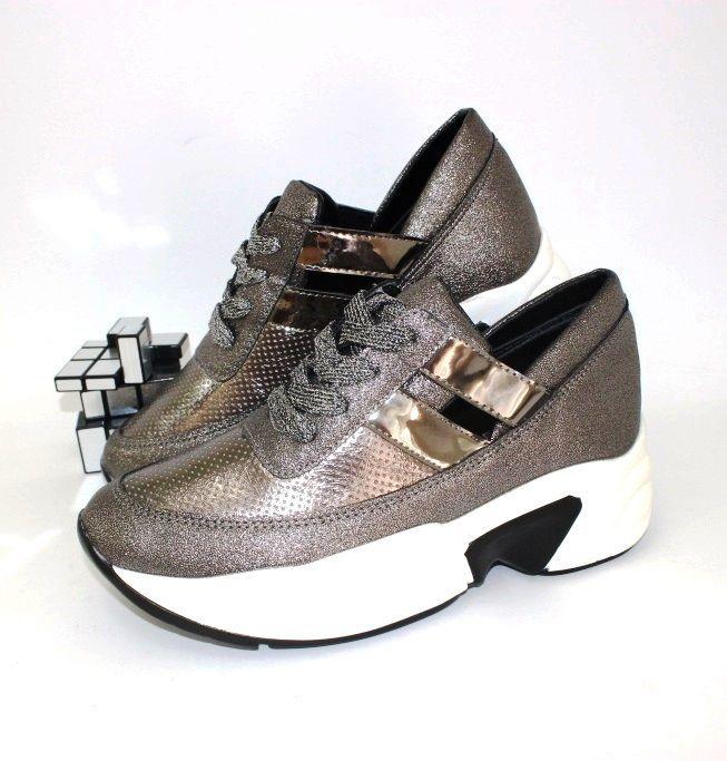 спортивне взуття дропшіппінг