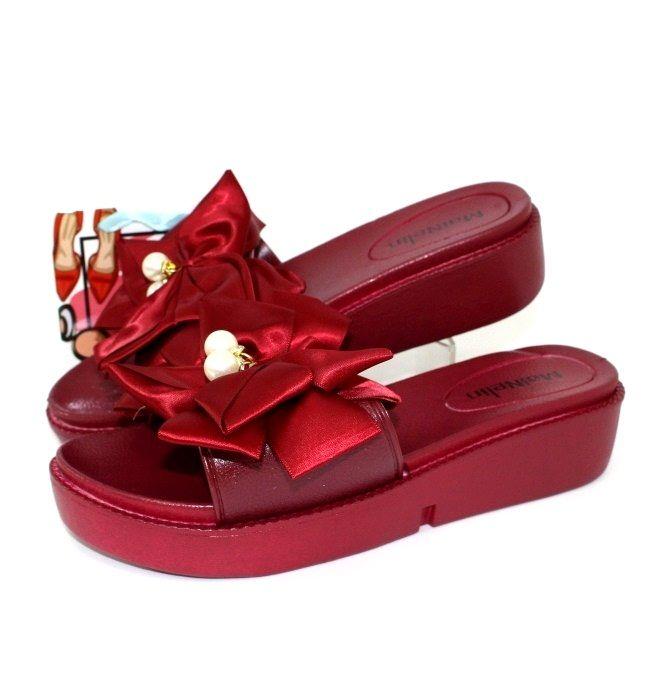 купити жіночі шльопанці, жіноче взуття, інтернет-магазин взуття, модне взуття, шкіряне взуття