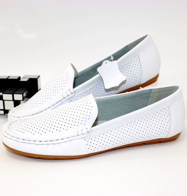 Мокасины женские 917 - купить женские мокасины в интернет магазине