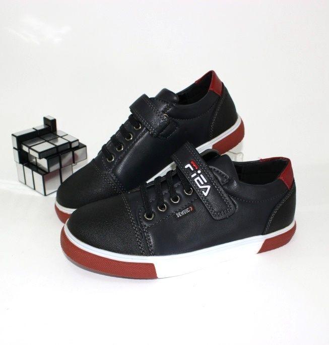 Спортивная обувь для мальчиков: кеды, кроссовки по низким ценам