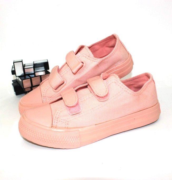 Купить детские кроссовки и кеды, купить кеды детские для девочки в интернет-магазине Сандаль