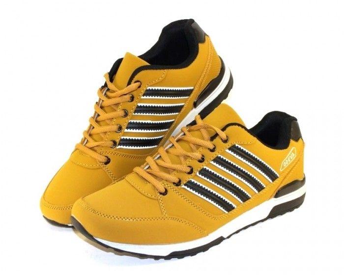купить кроссовки мужские недорого низкая цена спортивная мужская обувь