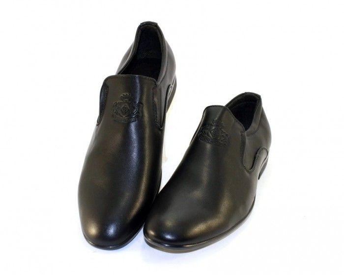 d64b4a44e Купить подростковую обувь дешево 1 ...