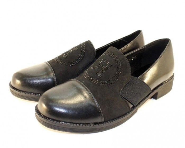 купити туфлі жіночі модельні повсякденні недорого запорожье киев харьков