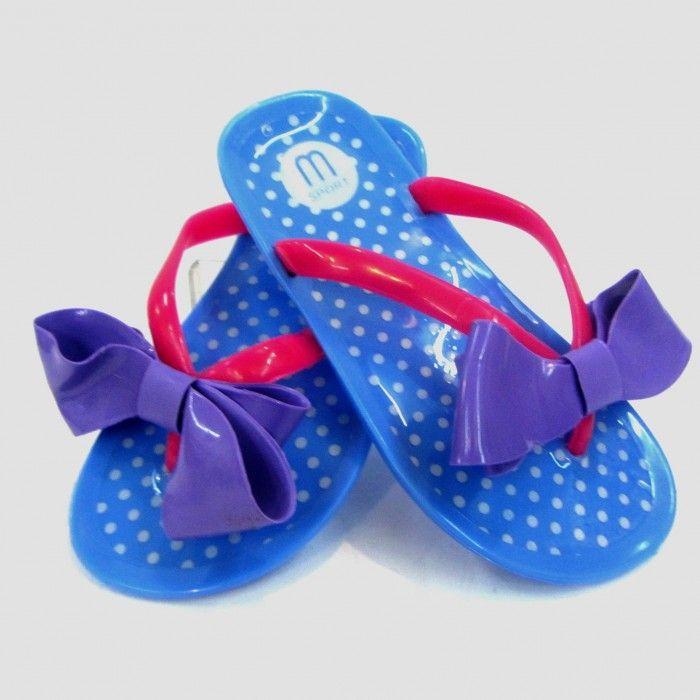 Детские босоножки, детские шлепанцы 110 ( SeDo ), купить босоножки детские, купить шлепанцы в интернет-магазине Сандаль