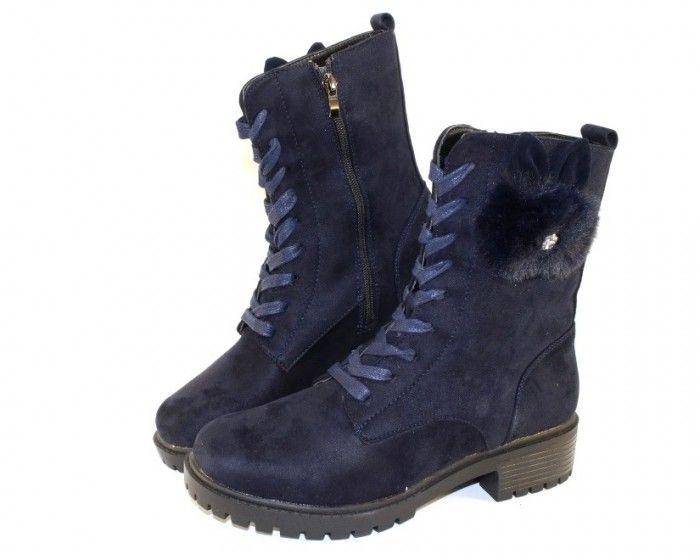 женские ботинки отличного качества недорого в интернет магазине сандаль