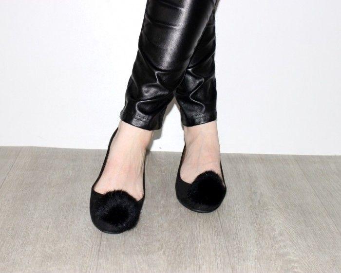 792451b9c ... Балетки Украина, женские туфли балетки, купить балетки Запорожье, женская  обувь недорого 3 ...