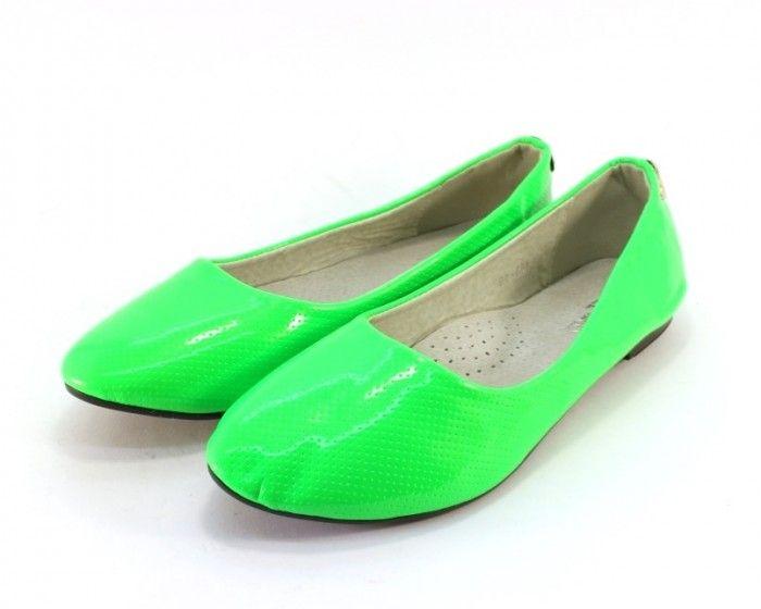 Купить детскую обувь для девочек, детские туфли для девочки, акции, детская обувь онлайн,обувь в Киеве,Донецке