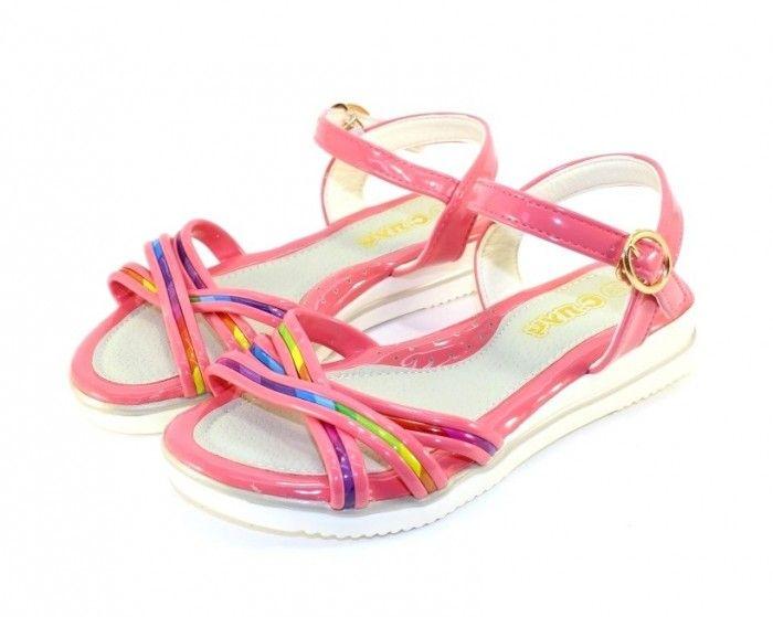 Дитяче взуття для дівчаток і хлопчиків з доставкою