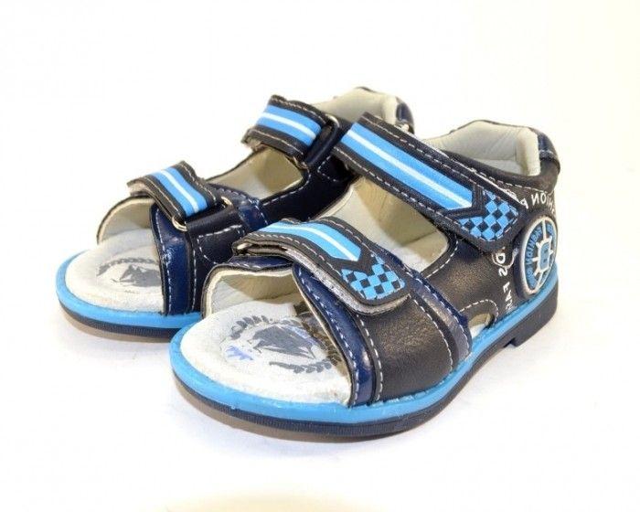 3593f9ffb детские босоножки для мальчика, купить детские босоножки Киев Донецк Одесса  ,детская обувь украина