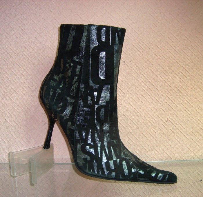 Ботинки женские купить с доставкой по низкой цене!