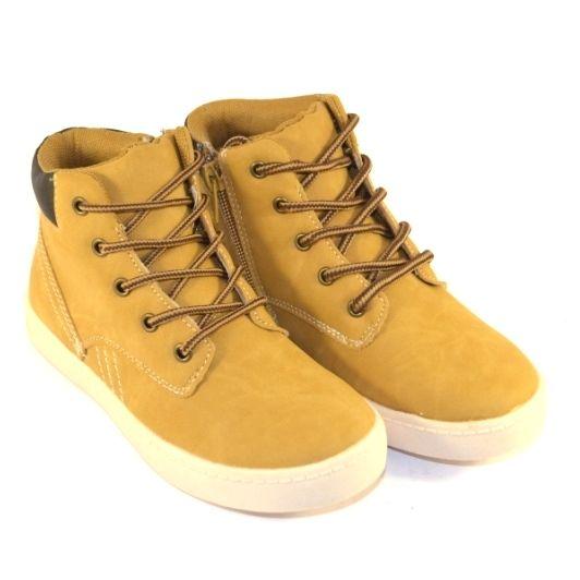 Демісезонне дитяче взуття Запоріжжя, взуття для хлопчиків, черевики осінні дитячі, взуття Україна