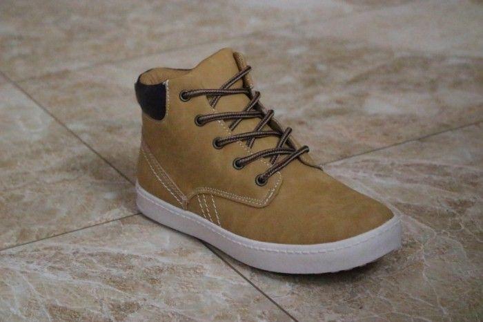 b6345f96518 Демисезонная детская обувь Запорожье