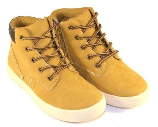 Дитяча демісезонний взуття недорого в сандалях, купити осінні черевики, дитячі черевики Запоріжжя