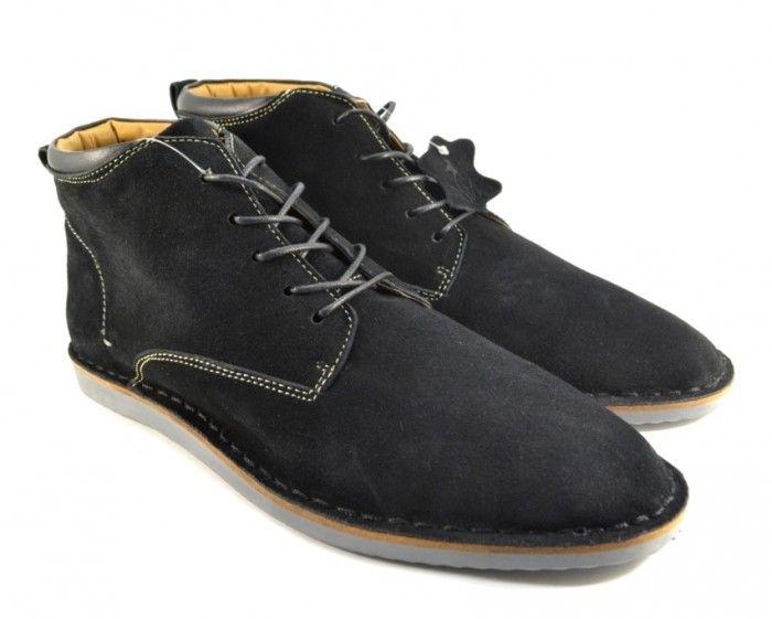 8392d11c3 Осенние мужские ботинки, купить осеннюю мужскую обувь Украина, ботинки  мужские осенние Киев