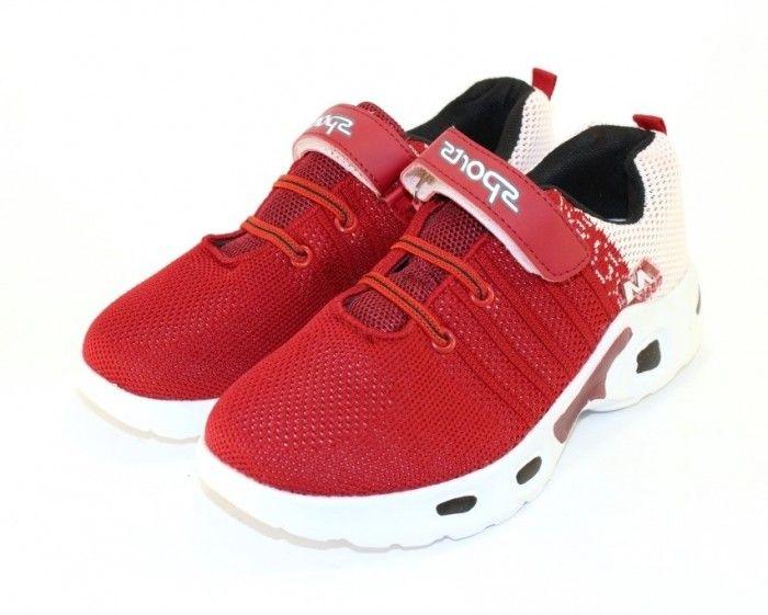 Детские кроссовки - распродажа детской обуви!