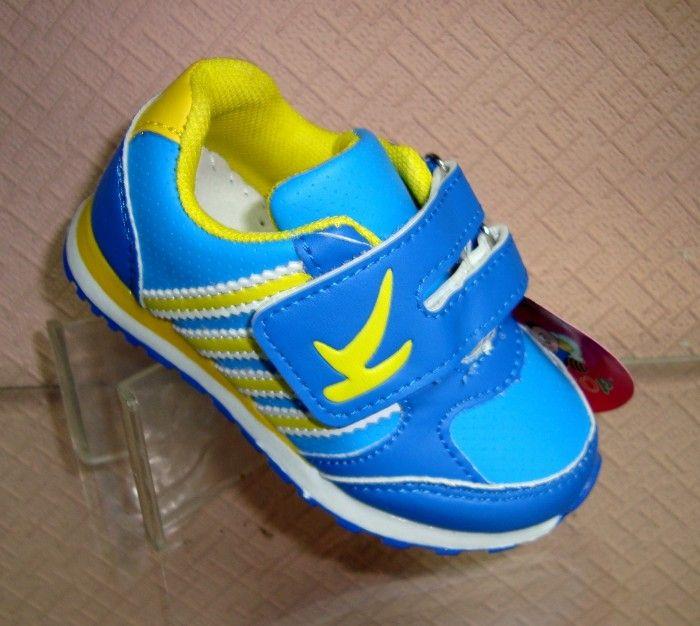 Обувь для мальчика - кроссовки и кеды!