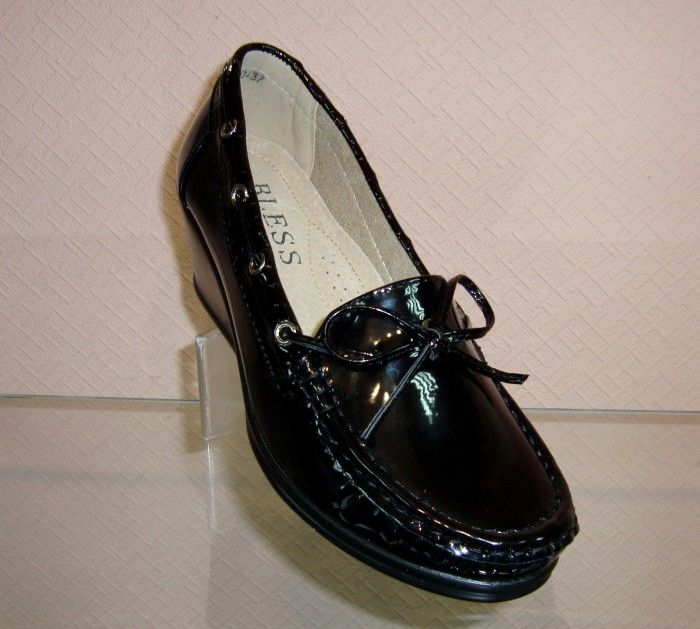 Туфлі жіночі за низькими цінами з швидкою доставкою!