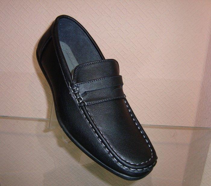 купити чоловічі мокасини, чоловічі мокасини комфорт, чоловічі туфлі в інтернет-магазині, чоловіче взуття онлайн