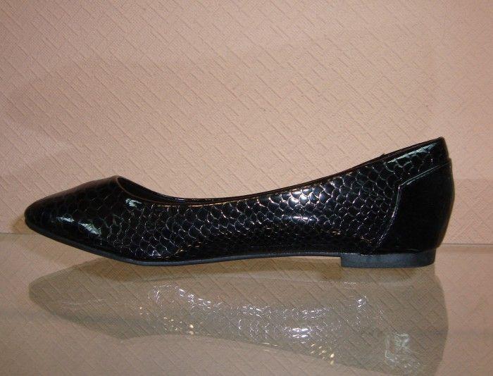 0ea5d0c959ba ... купить женские туфли СП,женская обувь,интернет-магазин обуви,дешевая  обувь, ...