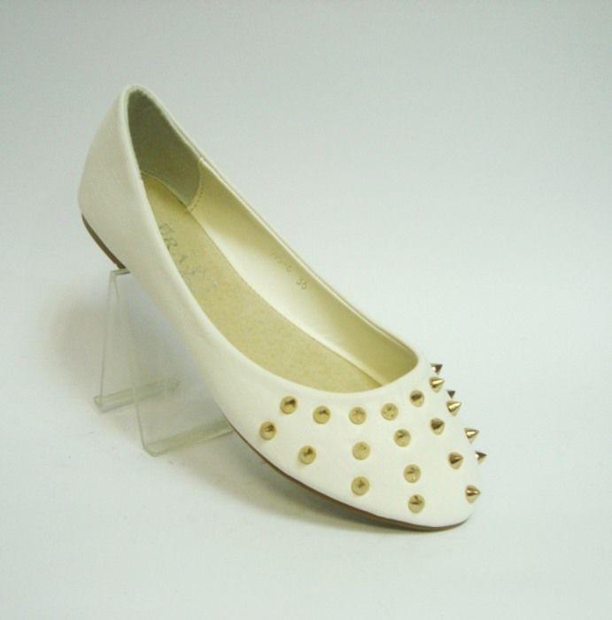 Купить женская обувь 2 16: недорого, наложенным